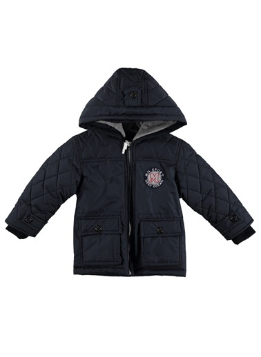 Kaban Men Anorak